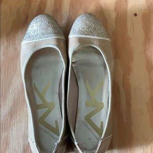Women's Anne Klein sandals